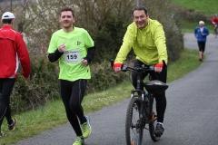 marathonvlp2015_0489