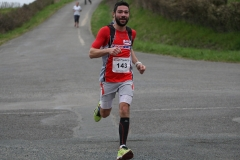 marathonvlp2015_0496
