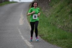 marathonvlp2015_0500
