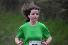 marathonvlp2015_0501