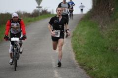 marathonvlp2015_0502