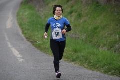 marathonvlp2015_0504