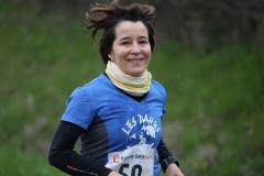 marathonvlp2015_0505
