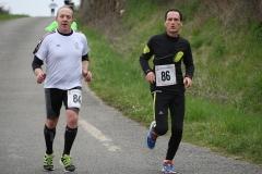 marathonvlp2015_0506