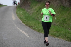 marathonvlp2015_0507