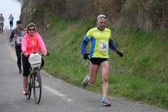 marathonvlp2015_0509