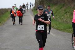 marathonvlp2015_0510
