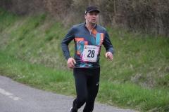 marathonvlp2015_0511