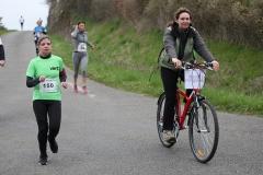 marathonvlp2015_0512