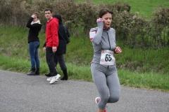marathonvlp2015_0513