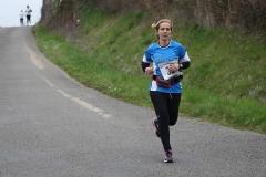 marathonvlp2015_0514