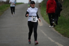 marathonvlp2015_0515