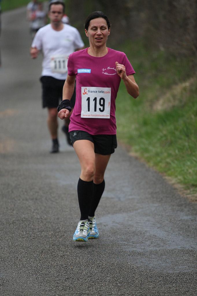 marathonvlp2015_0641