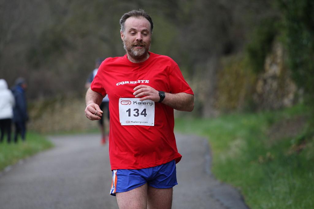 marathonvlp2015_0704