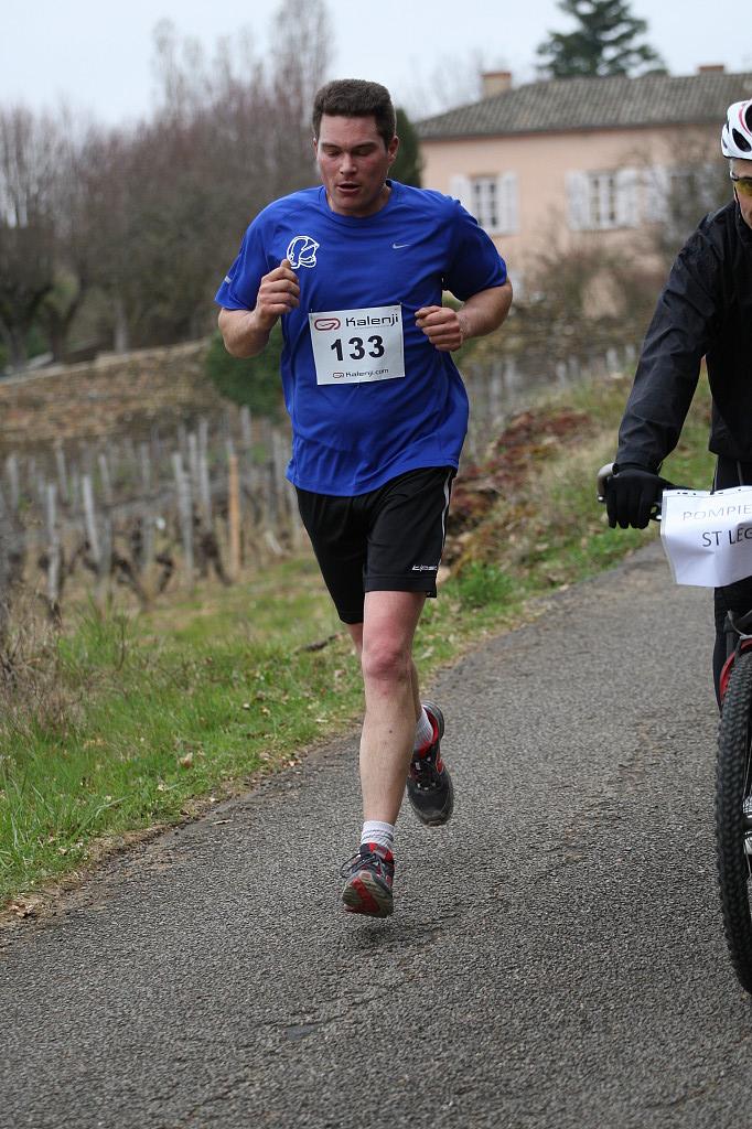 marathonvlp2015_0730
