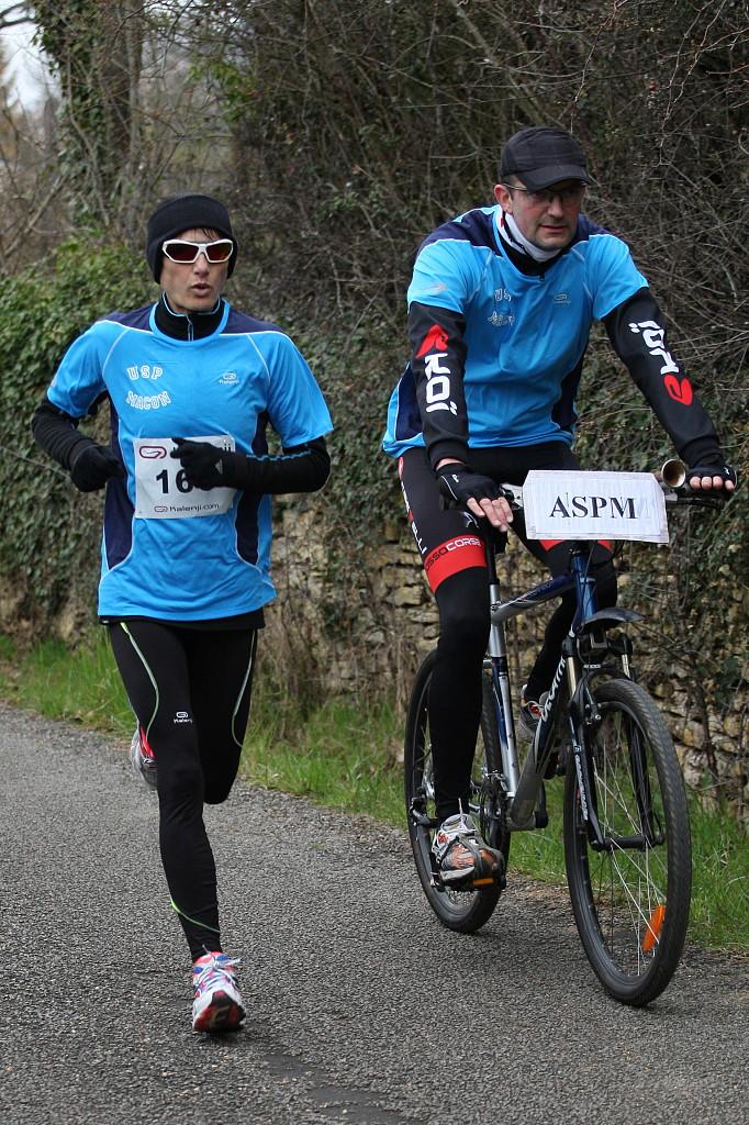 marathonvlp2015_0750