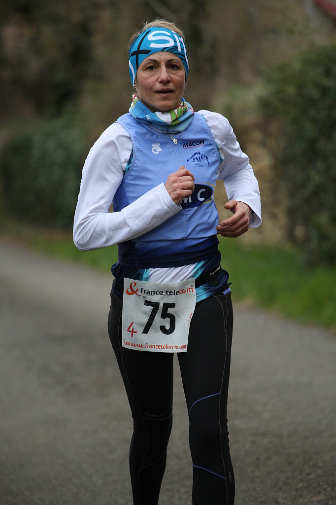 marathonvlp2015_0753