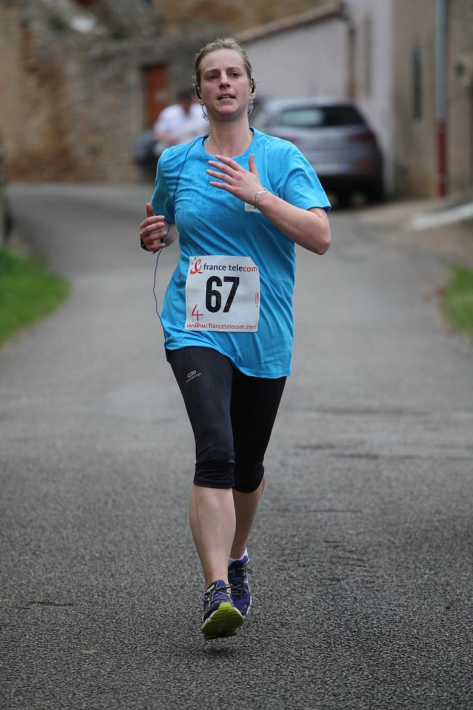 marathonvlp2015_0762