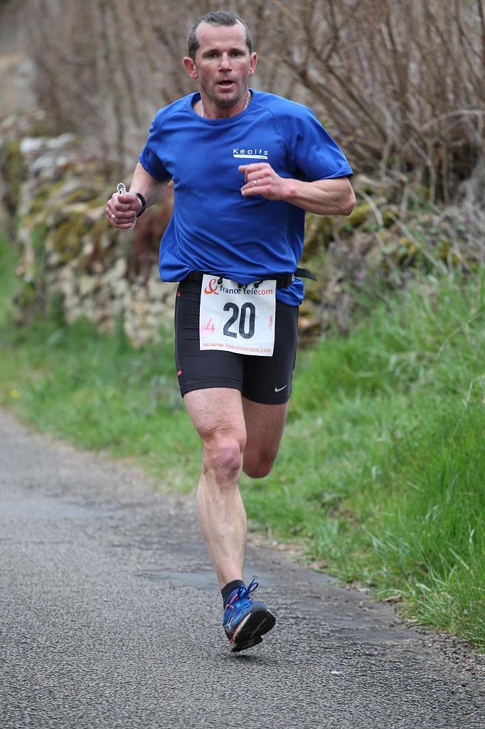 marathonvlp2015_0765