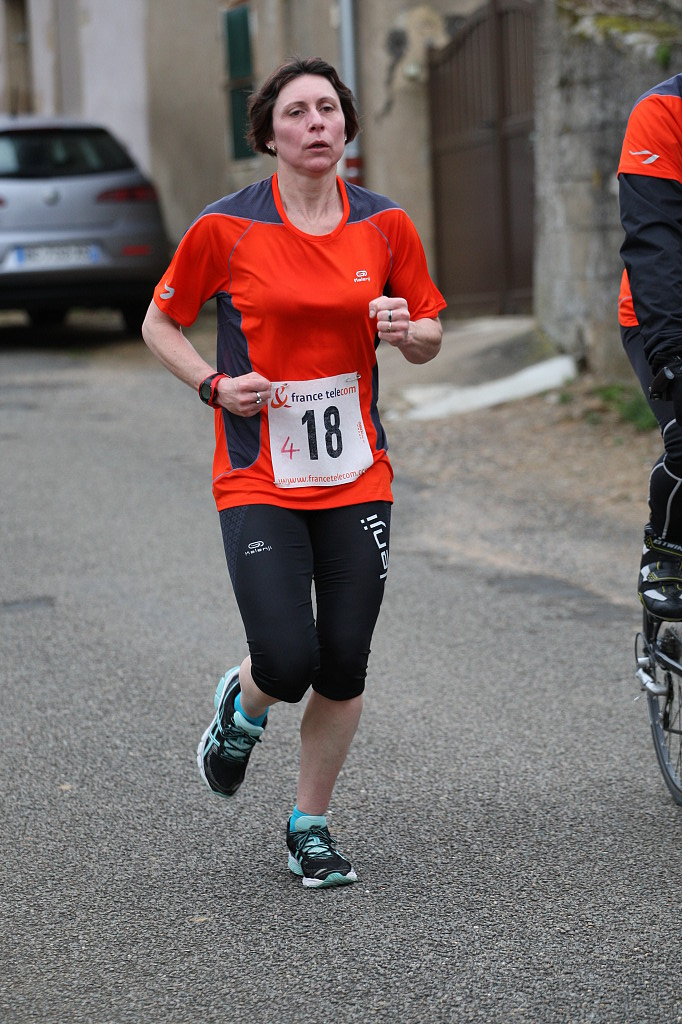 marathonvlp2015_0777