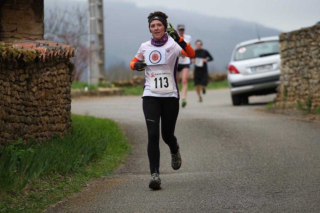 marathonvlp2015_0809