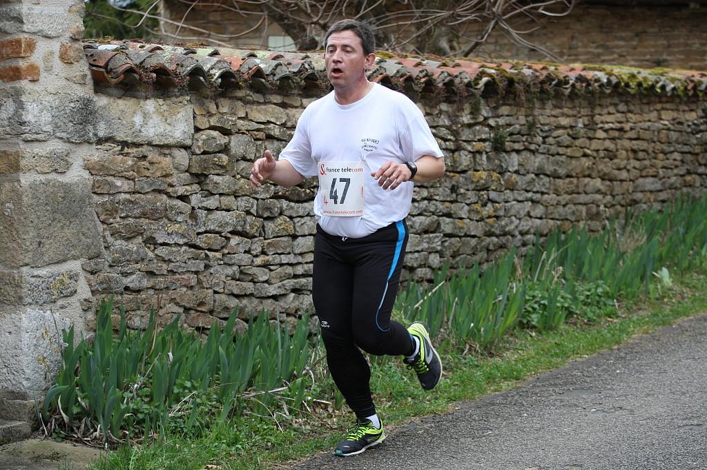 marathonvlp2015_0818