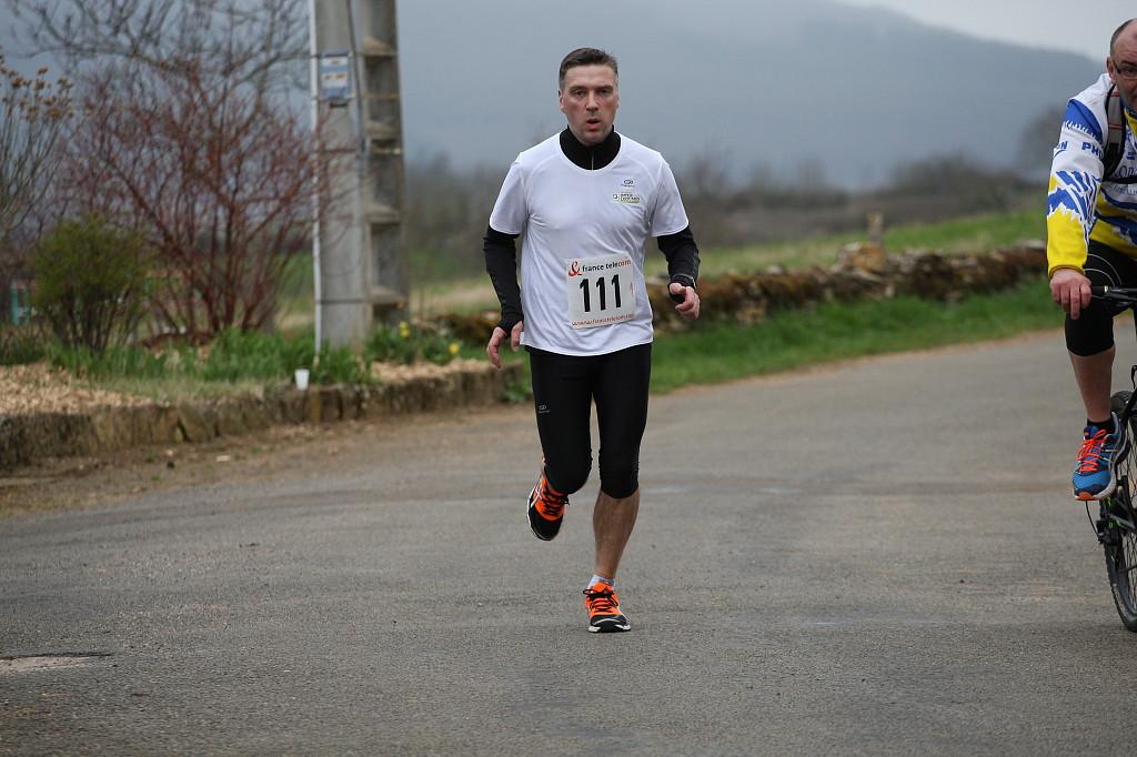 marathonvlp2015_0822
