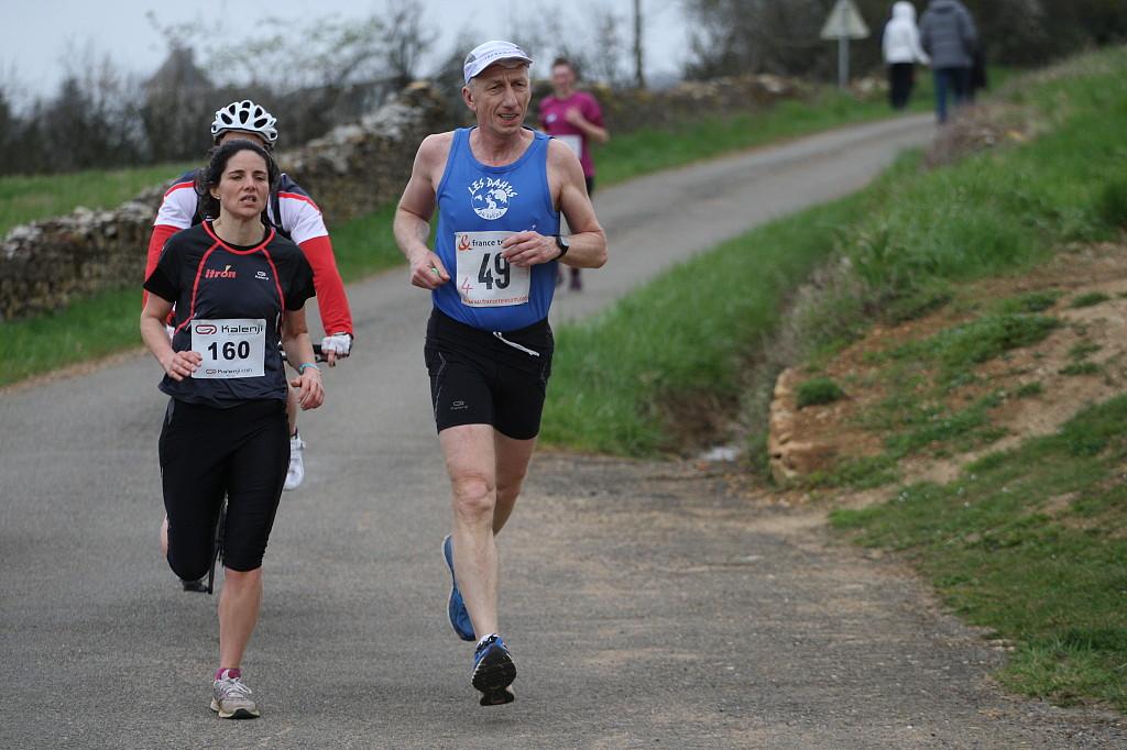 marathonvlp2015_0834