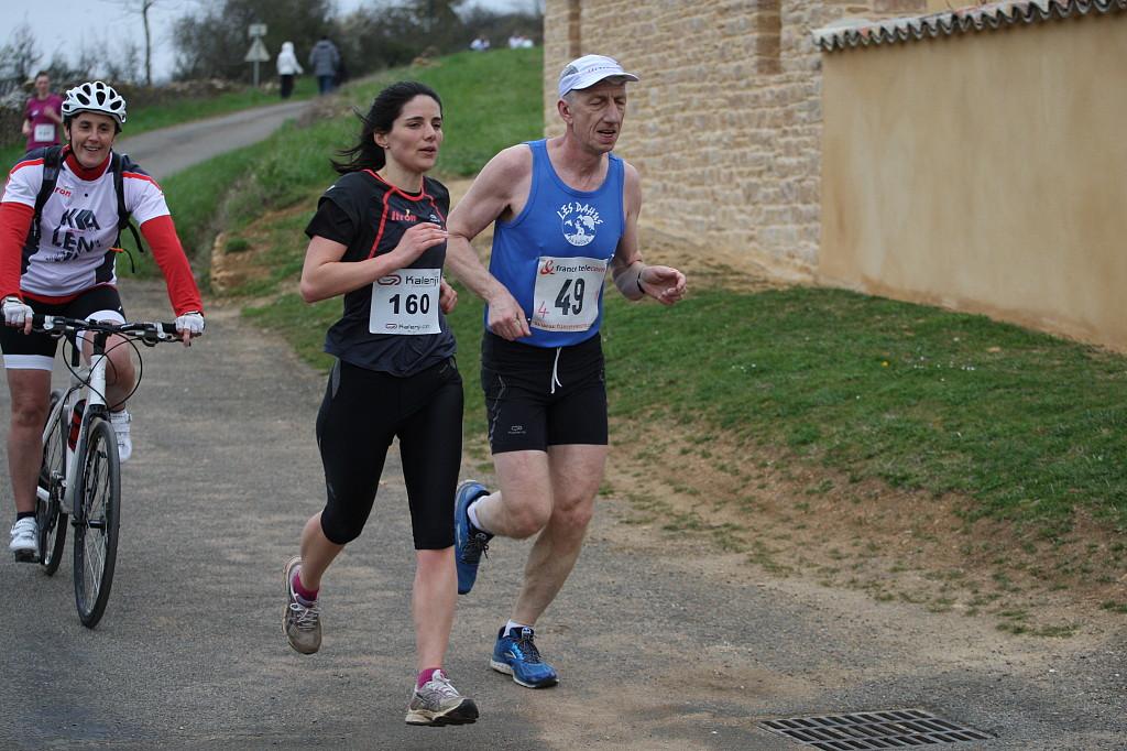 marathonvlp2015_0835