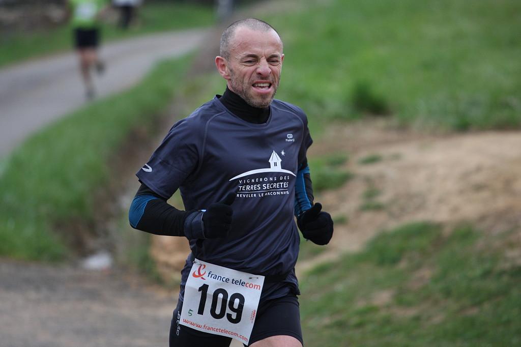 marathonvlp2015_0851