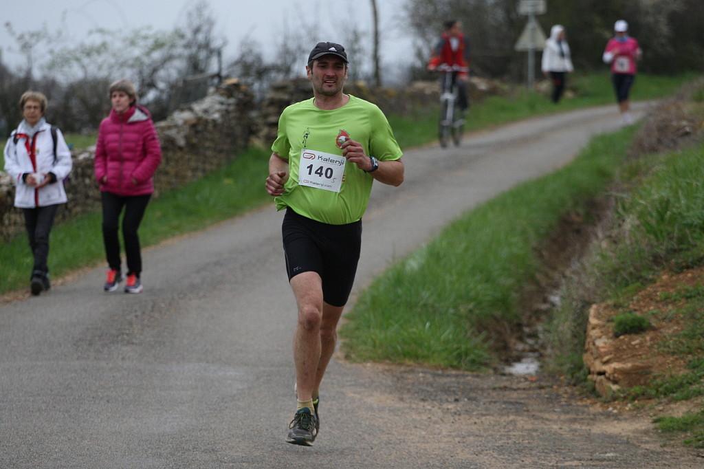 marathonvlp2015_0852