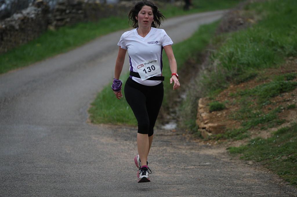 marathonvlp2015_0854