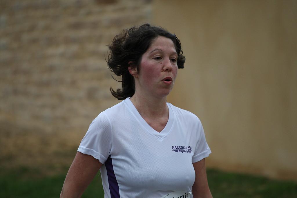 marathonvlp2015_0855