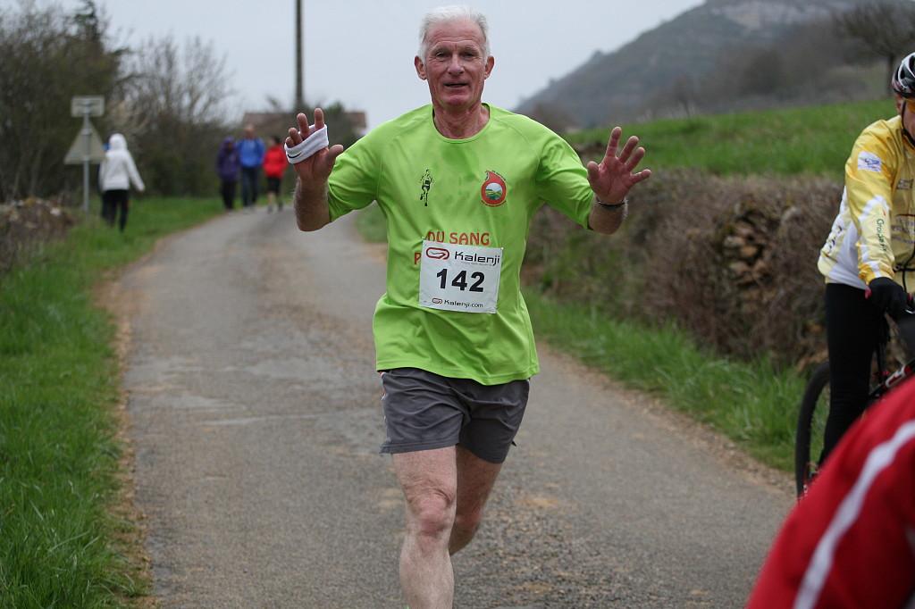 marathonvlp2015_0873