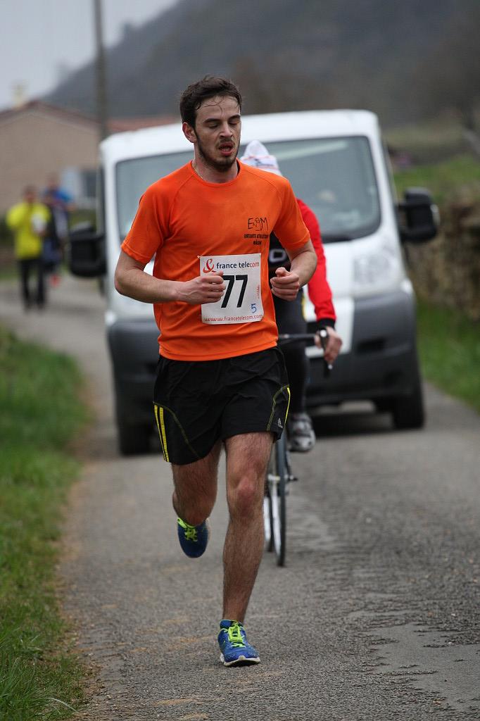 marathonvlp2015_0880