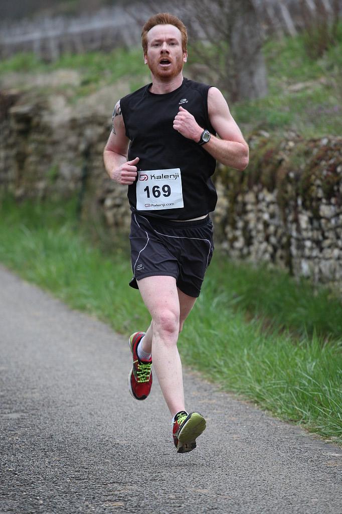marathonvlp2015_0885
