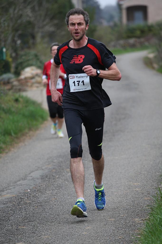 marathonvlp2015_0887
