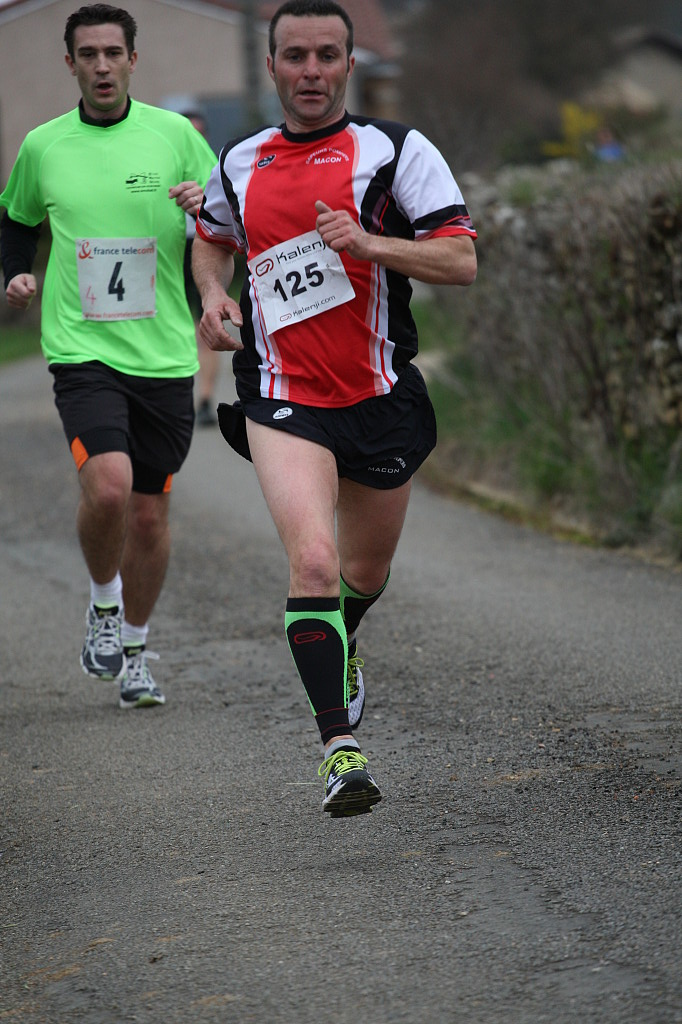 marathonvlp2015_0893