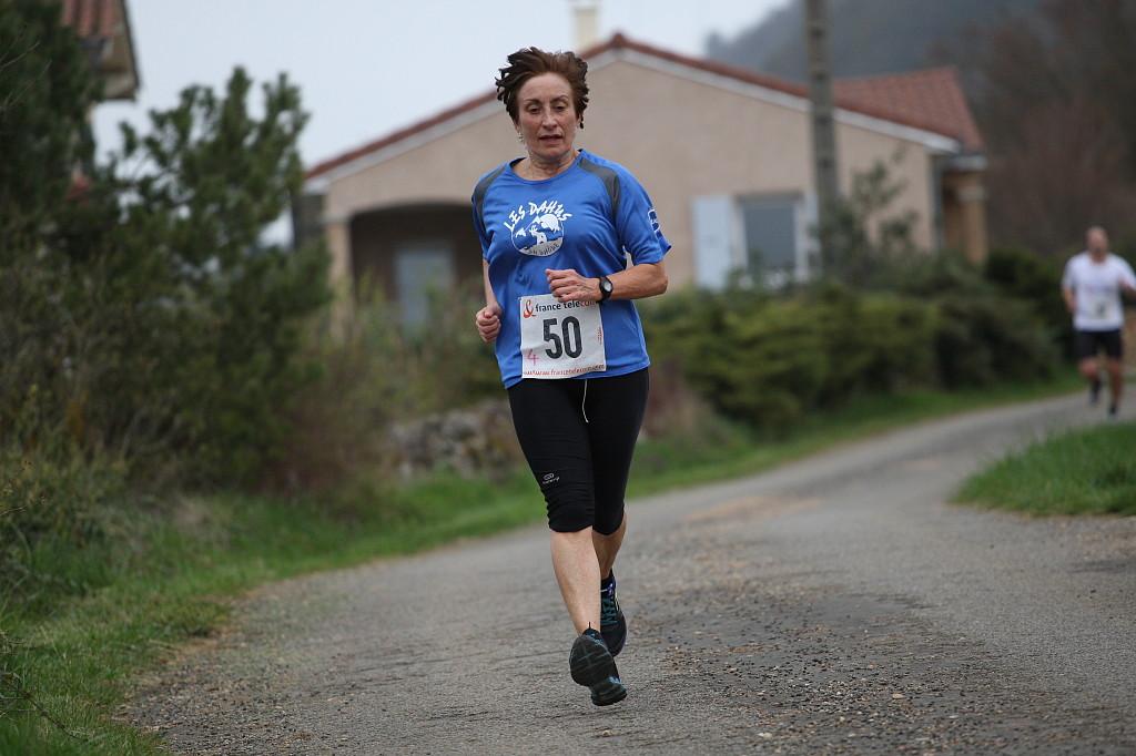 marathonvlp2015_0896