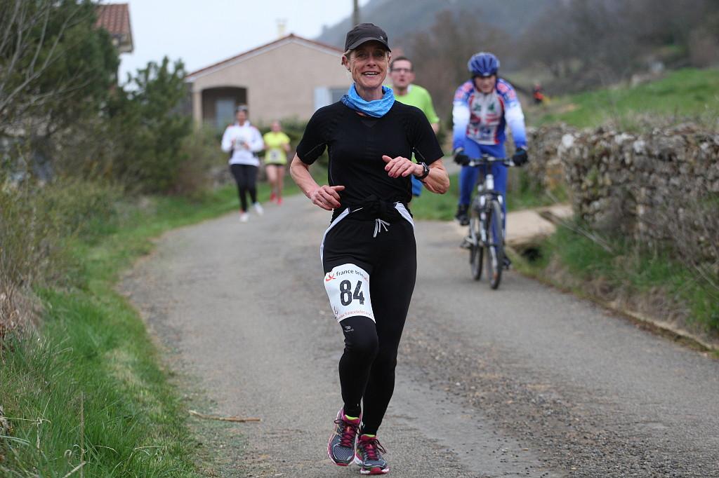 marathonvlp2015_0898