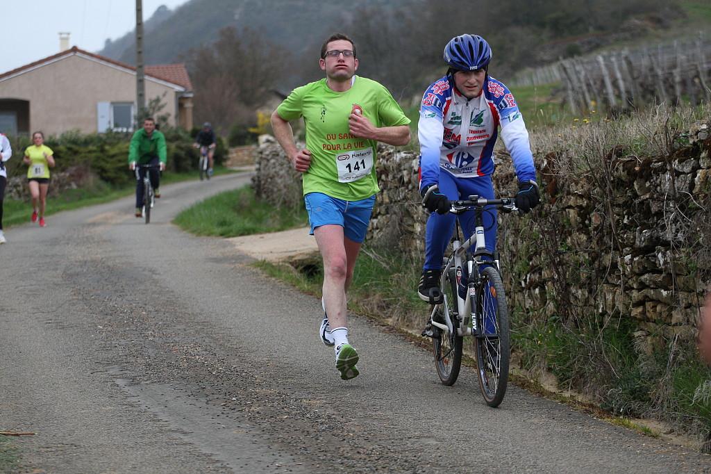 marathonvlp2015_0899