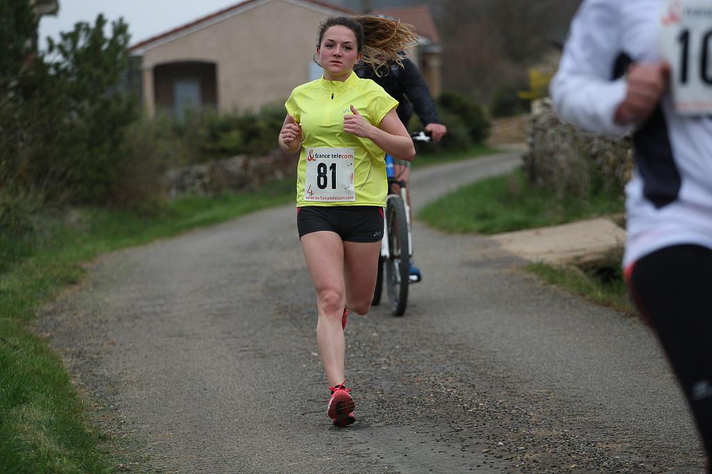 marathonvlp2015_0901