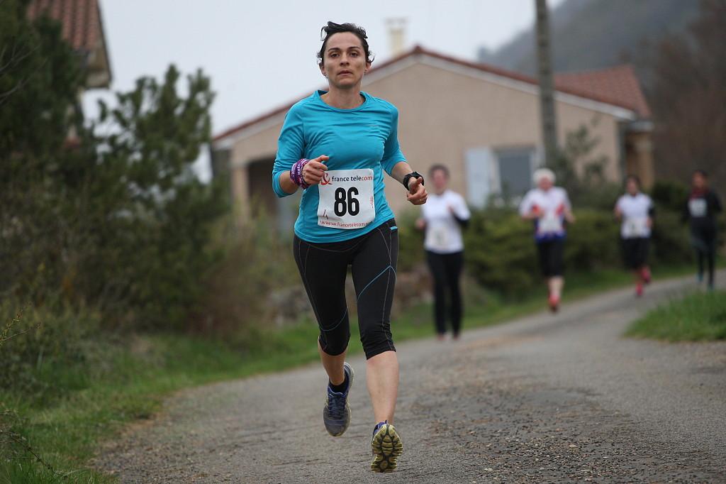 marathonvlp2015_0904