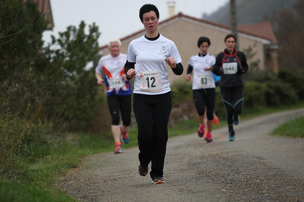 marathonvlp2015_0905