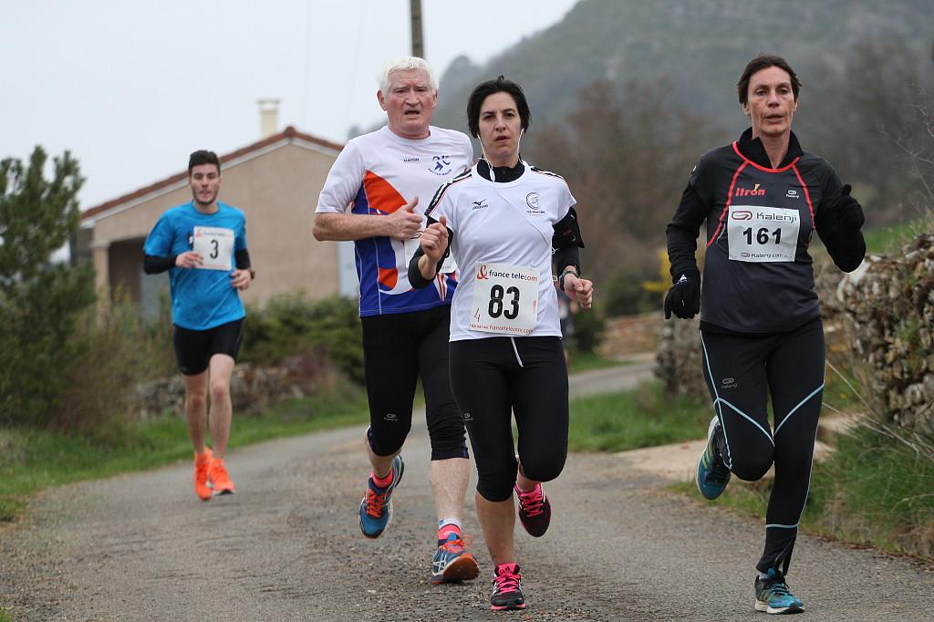 marathonvlp2015_0906
