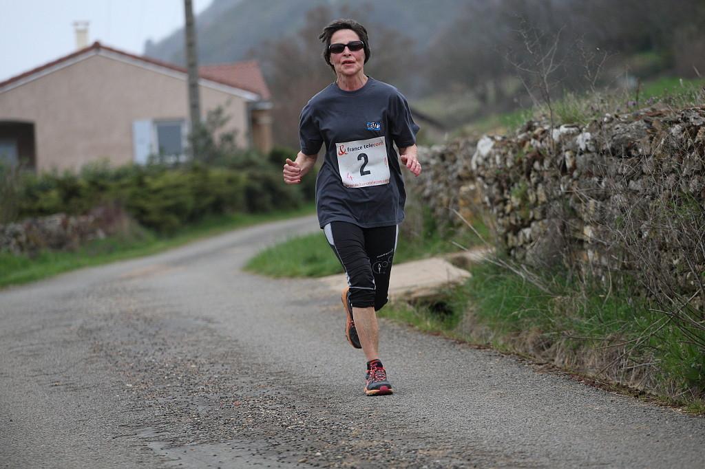 marathonvlp2015_0910