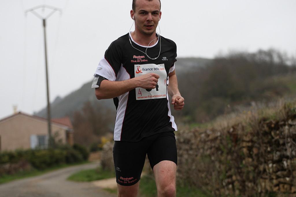 marathonvlp2015_0911