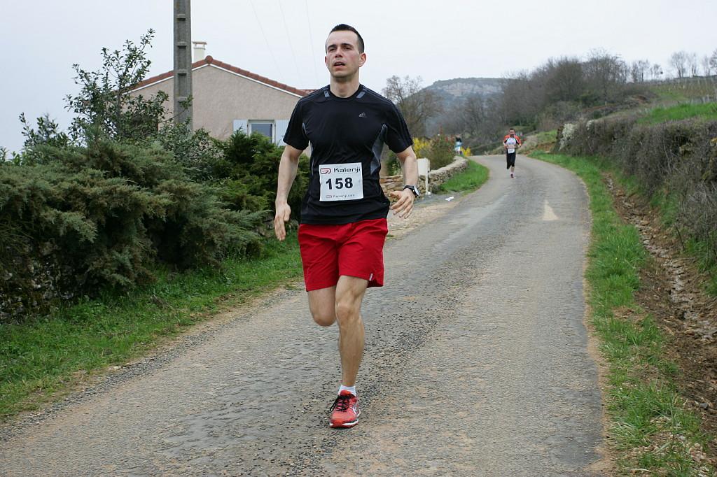 marathonvlp2015_0928