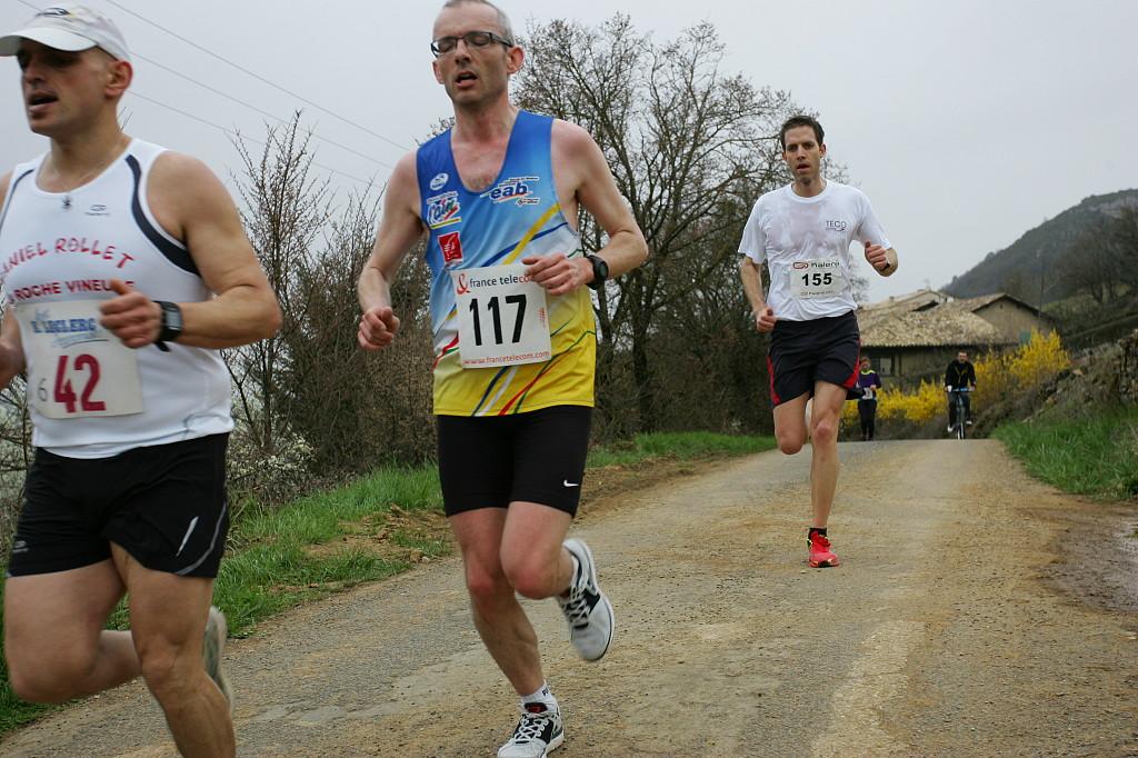 marathonvlp2015_0940