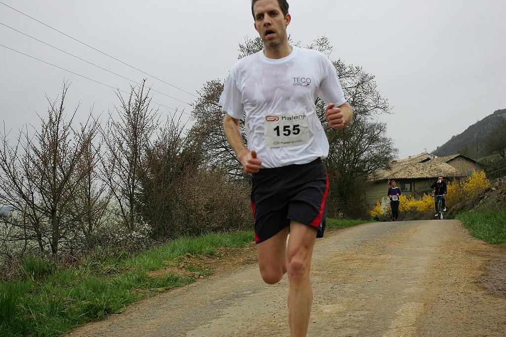 marathonvlp2015_0941